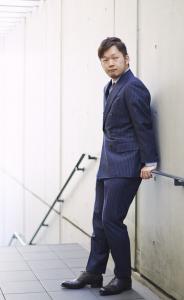 Hiromi Nakajima 株式会社空色