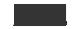 logo_i