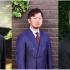 空色、新社外取締役就任のお知らせ 〜WiLジェネラルパートナーの松本真尚氏、日本オラクルの初代代表アレン・マイナー氏の就任で事業拡大体制強化〜