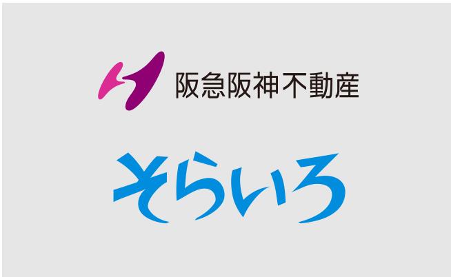 スクリーンショット 2020-05-08 14.04.31