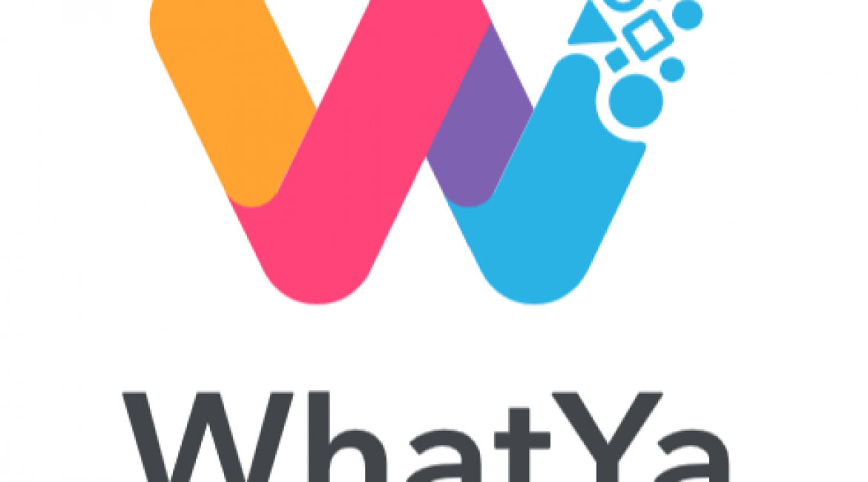 Web接客ソリューション「WhatYa」が生まれ変わりました。