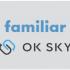 空色、【ベビー子ども服のファミリア】のAIチャットボット「OK SKY」に加え、WEB接客「ギフトコンシェルジュ」サービスを開始