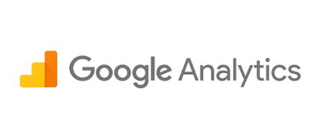 logo_google-analytics