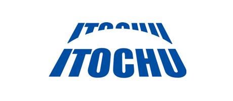 logo_itochu