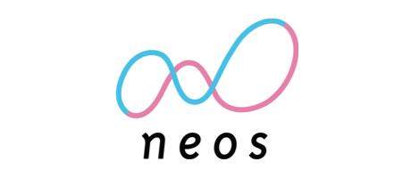 logo_neos