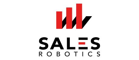 logo_salesrobotics